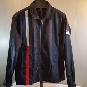 Vintage Tommy Hilfiger Wind Jacket